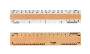 metric sys