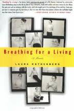 breathing for a living
