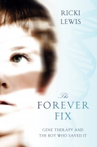 forever fix